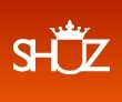 Shuz by schmit