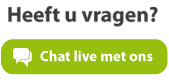 Direct chatten